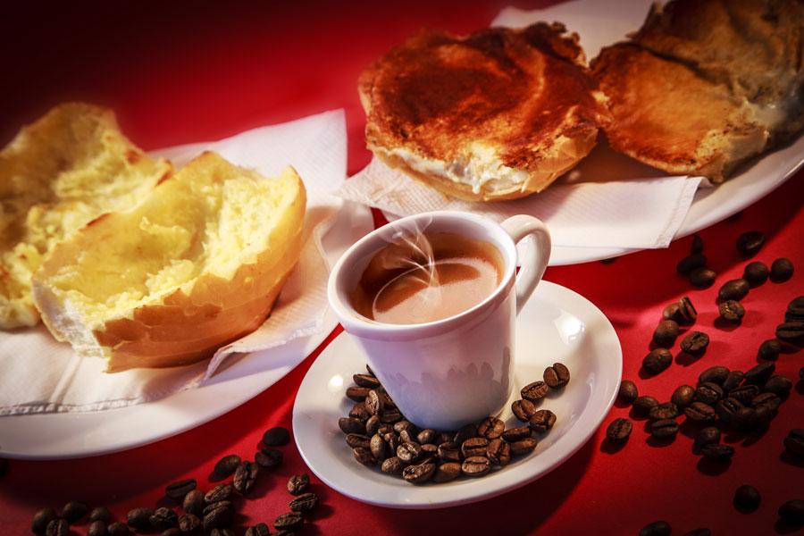 cafe-expresso-